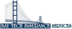 Bay Tech Insurance Services
